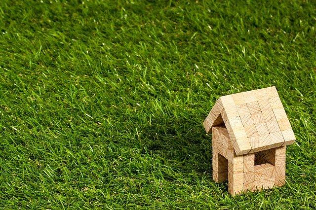 Combien coûte une maison en bois clés en main?