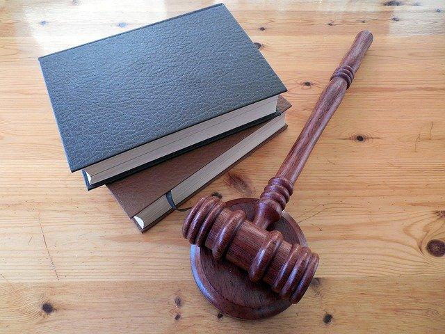 Combien coute un avocat