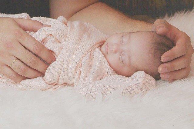 Prix d'un bébé reborn