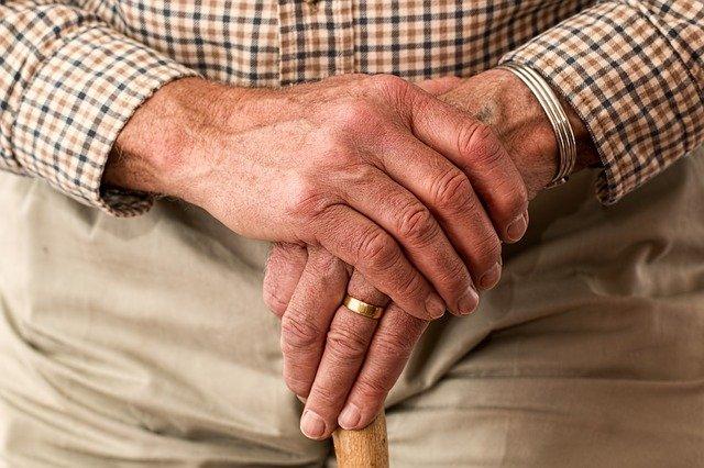 Combien coûte une maison de retraite pour le résident?