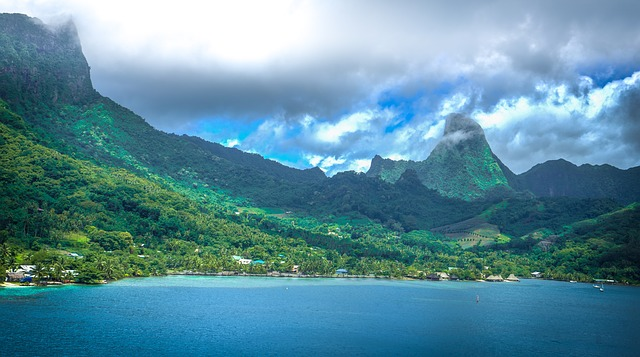 prix voyage tahiti